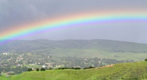 xp3-dot-us_DSCN0965 rainbow V2